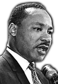 martin luther king title
